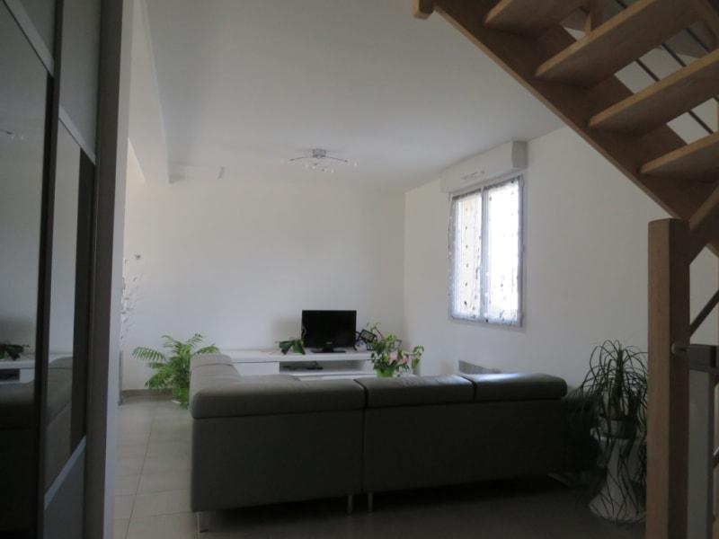 Vente maison / villa Cosse le vivien 176000€ - Photo 2