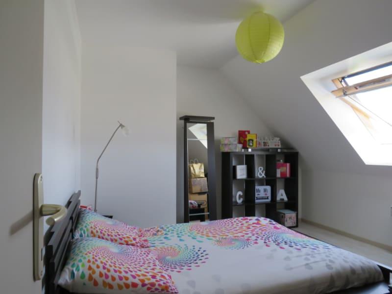 Vente maison / villa Cosse le vivien 176000€ - Photo 5