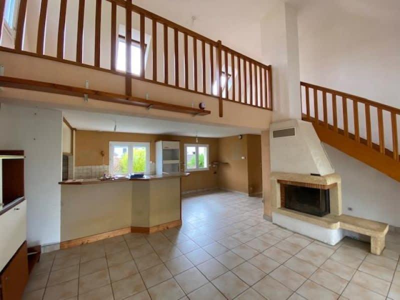 Vente maison / villa Plougasnou 328000€ - Photo 4