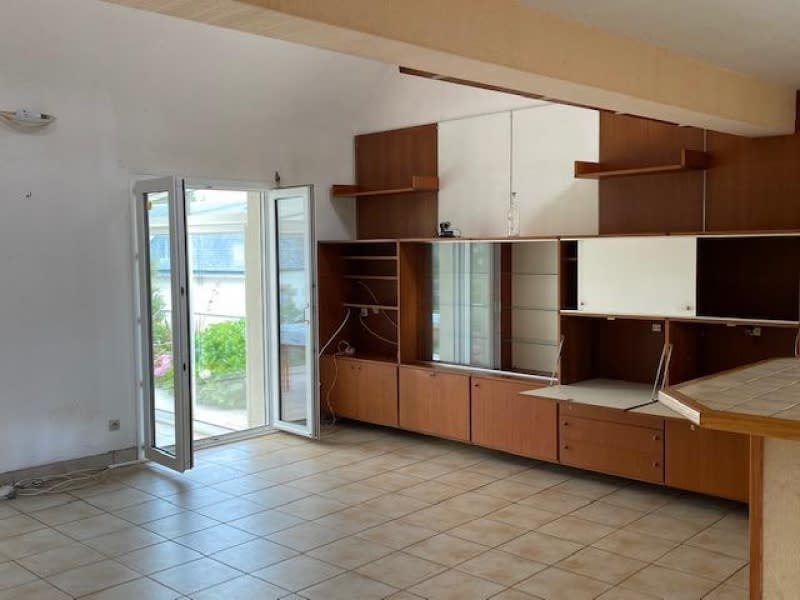 Sale house / villa Plougasnou 328000€ - Picture 5
