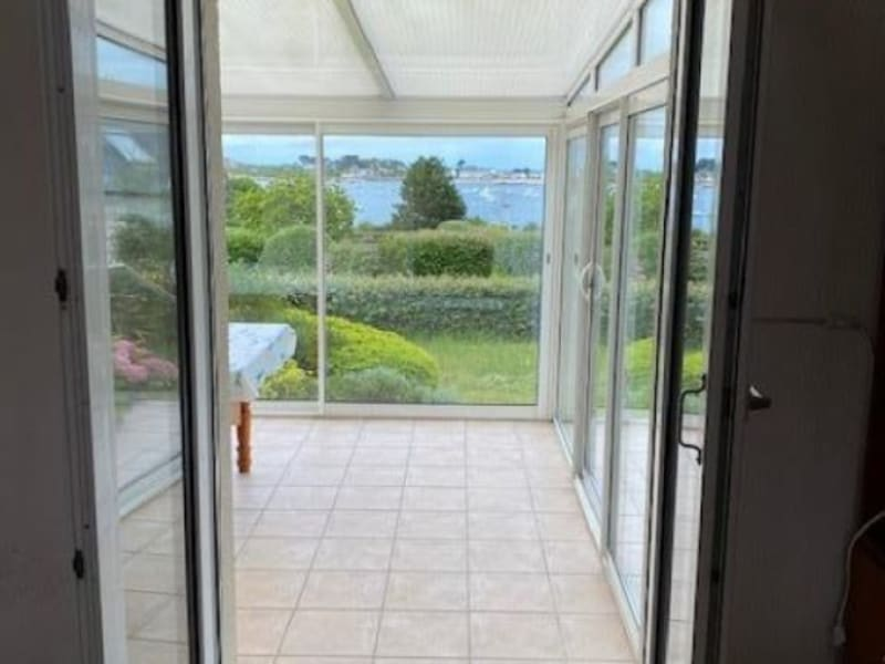 Vente maison / villa Plougasnou 328000€ - Photo 6