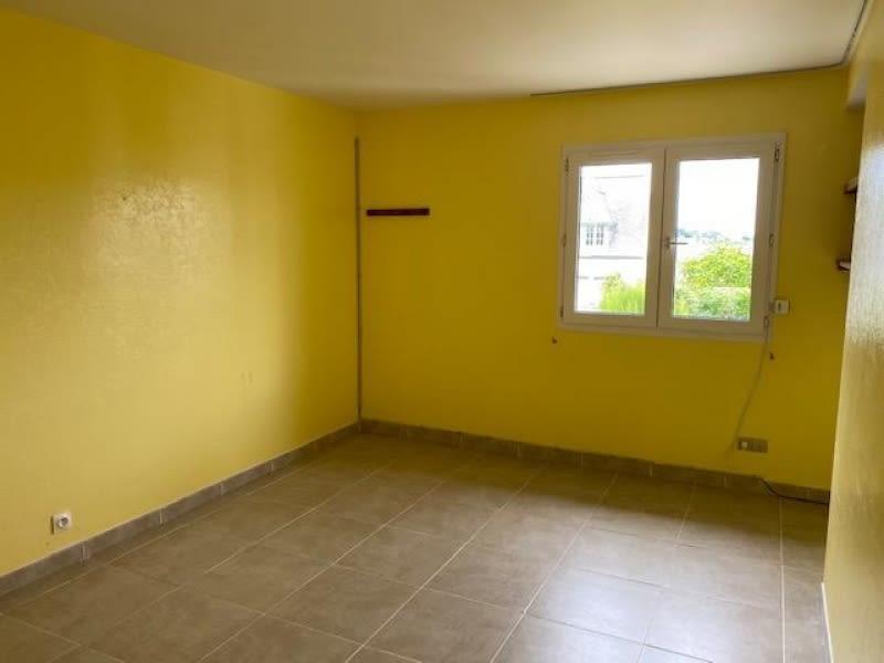 Vente maison / villa Plougasnou 328000€ - Photo 7