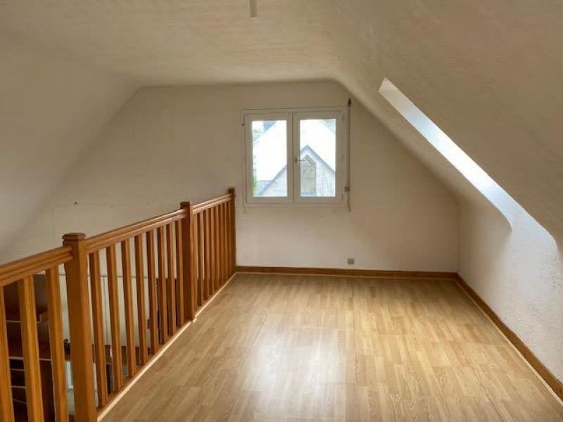 Vente maison / villa Plougasnou 328000€ - Photo 8