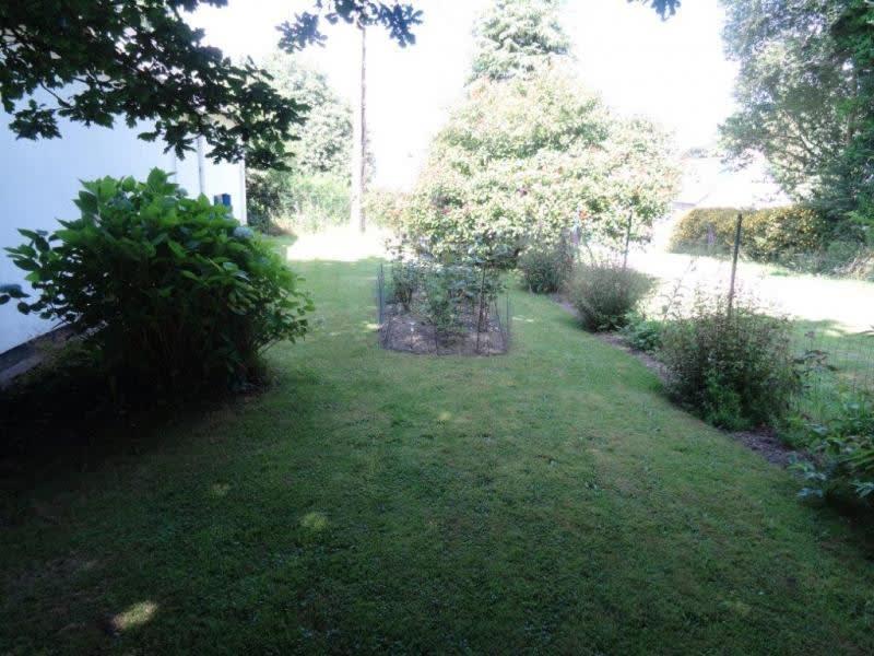 Sale house / villa Mael carhaix 139100€ - Picture 14