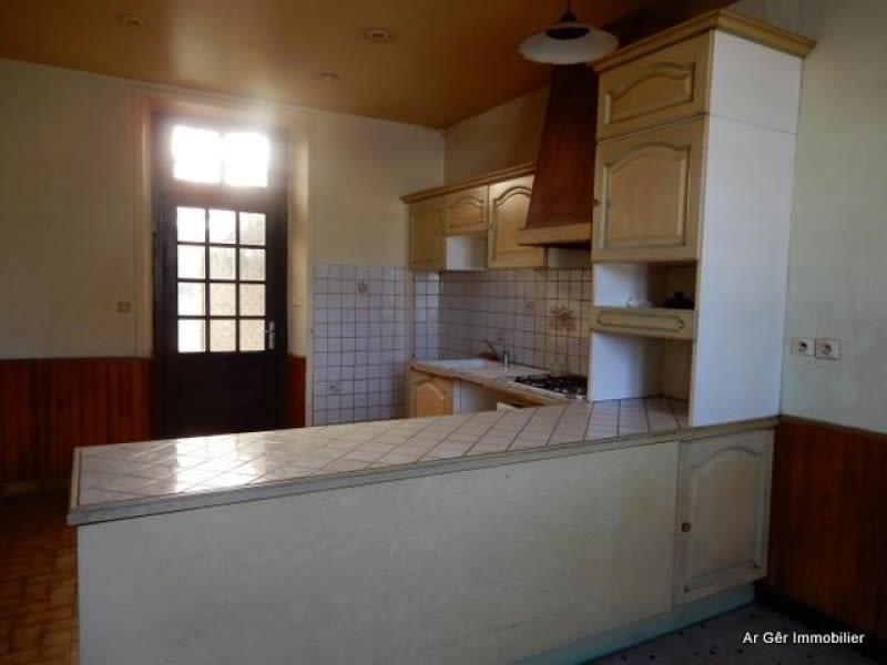 Vente maison / villa Plougasnou 90600€ - Photo 5