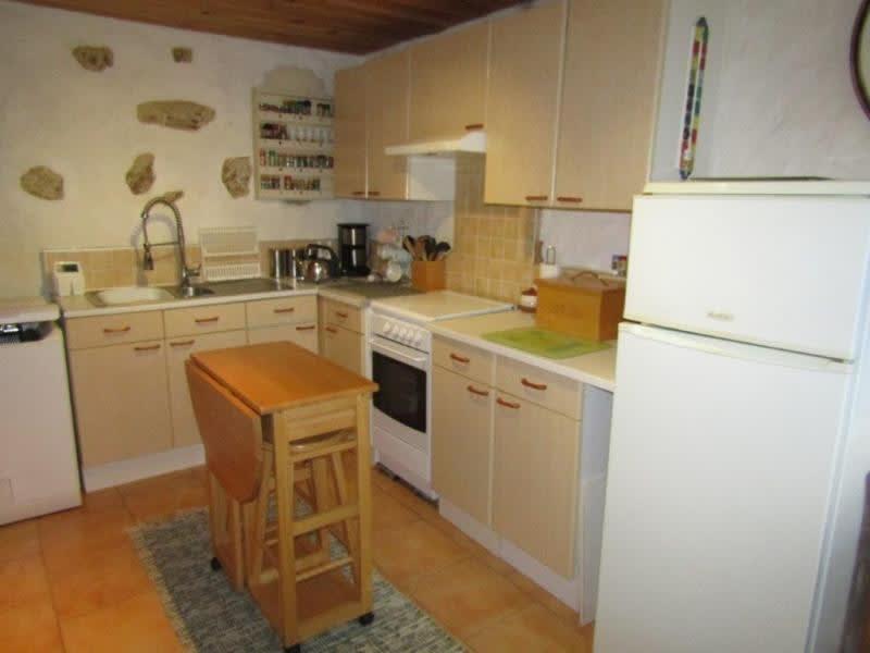 Vente maison / villa Plougonver 171200€ - Photo 6
