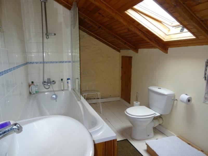 Vente maison / villa Plourac h 79229€ - Photo 14