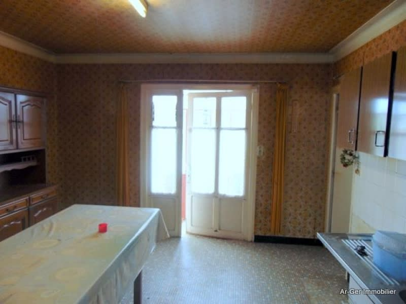 Vente maison / villa Senven lehart 43500€ - Photo 3