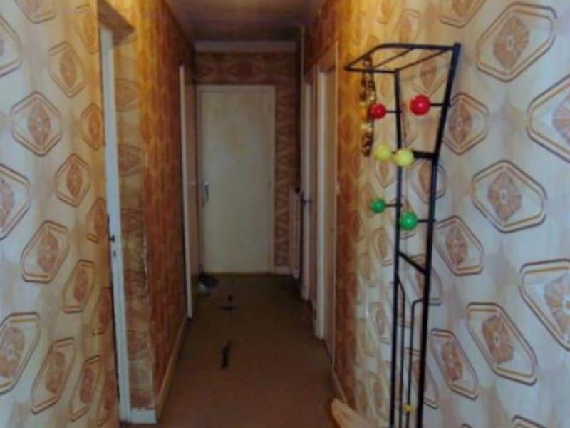 Vente maison / villa Senven lehart 43500€ - Photo 6