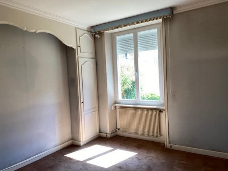 Vente maison / villa Plougasnou 181900€ - Photo 4