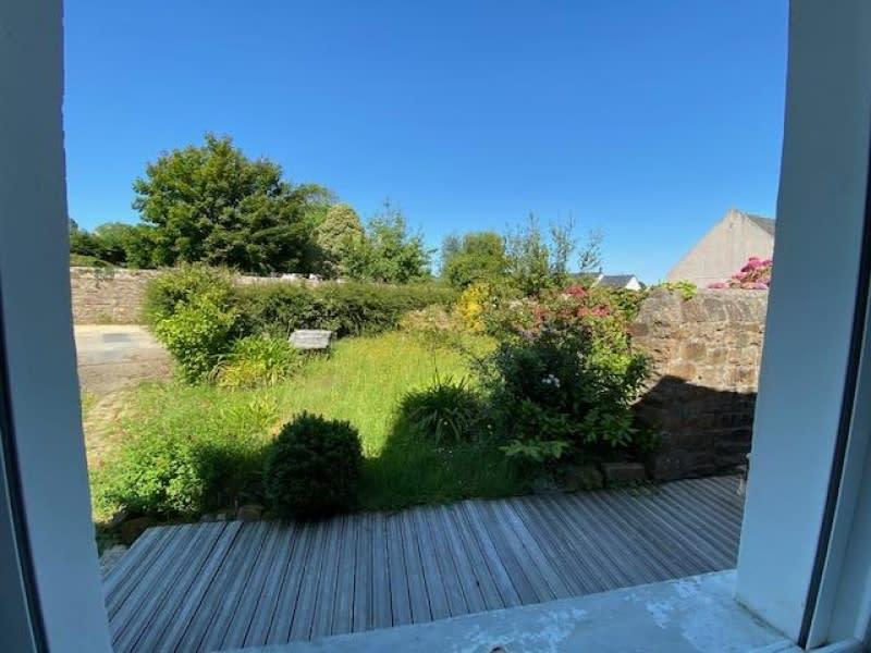 Vente maison / villa Plougasnou 181900€ - Photo 10