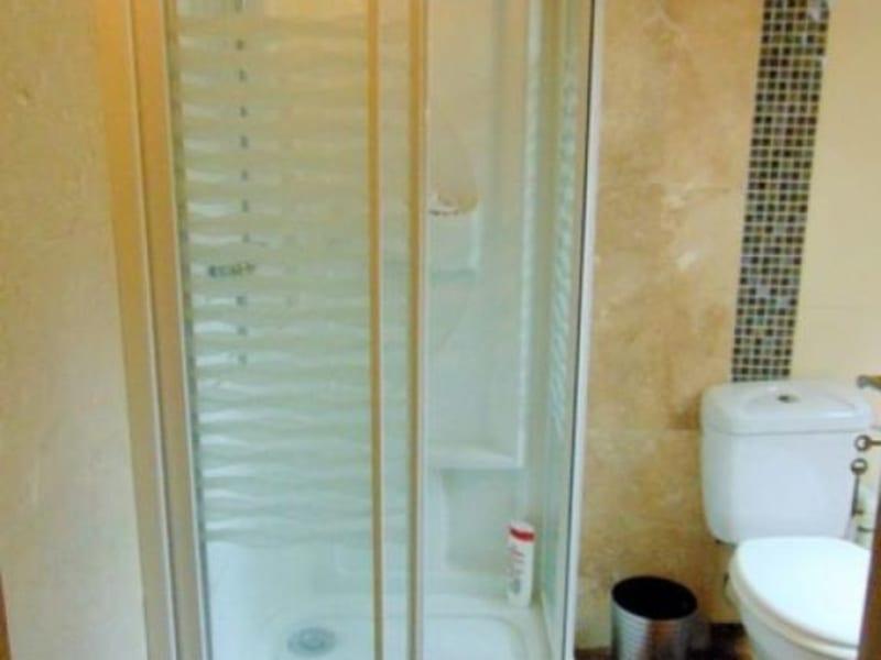 Vente maison / villa St connan 48500€ - Photo 11