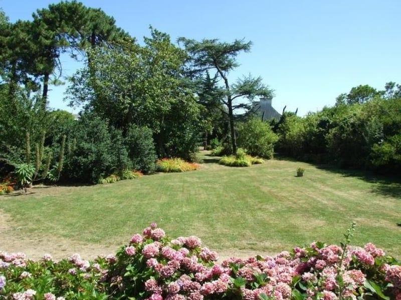 Vente maison / villa Plougasnou 493500€ - Photo 3