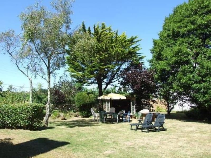 Vente maison / villa Plougasnou 493500€ - Photo 4