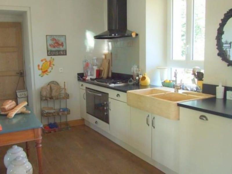 Vente maison / villa Plougasnou 493500€ - Photo 6