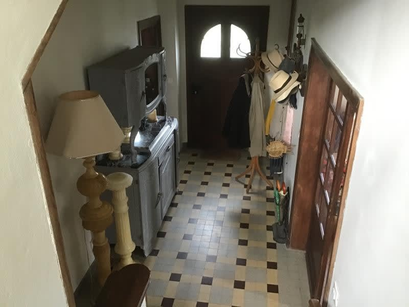 Vente maison / villa Plougasnou 493500€ - Photo 13