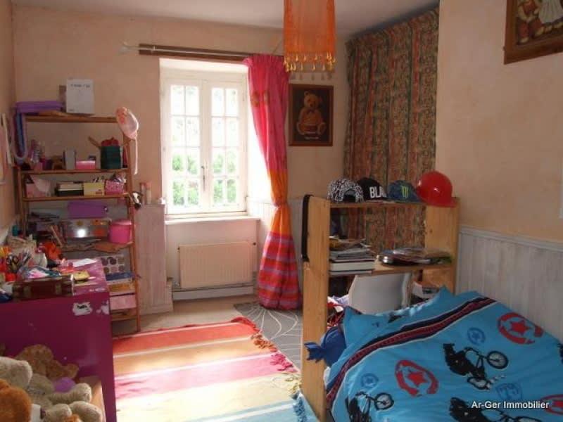 Vente maison / villa Langoat 475940€ - Photo 11