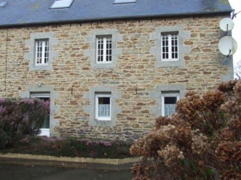 Vente maison / villa Langoat 475940€ - Photo 14