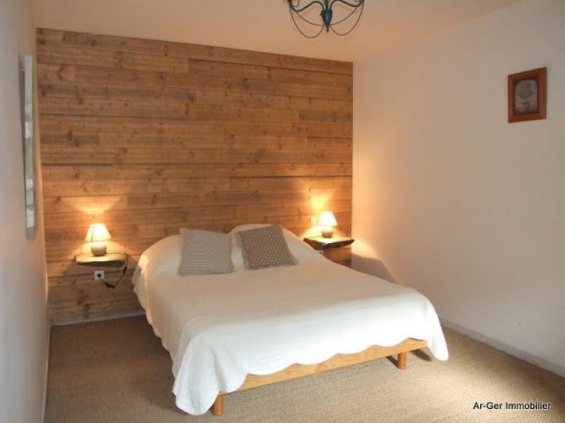Vente maison / villa Langoat 475940€ - Photo 15