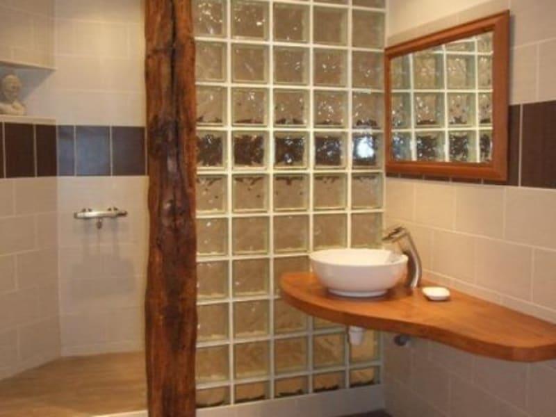 Vente maison / villa Langoat 475940€ - Photo 16