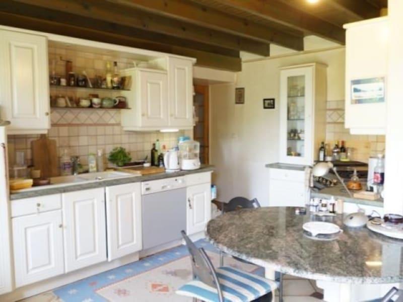 Vente maison / villa Berrien 191530€ - Photo 3