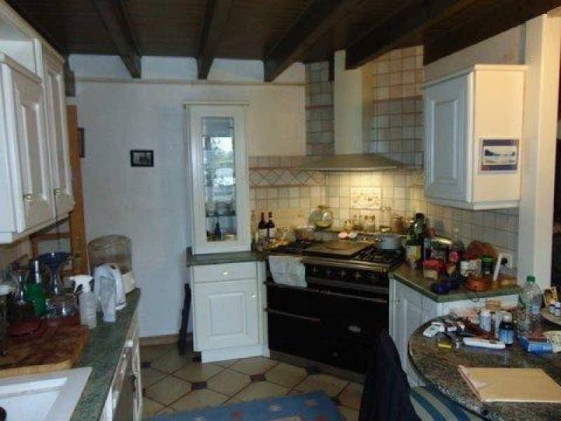 Sale house / villa Berrien 191 530€ - Picture 14