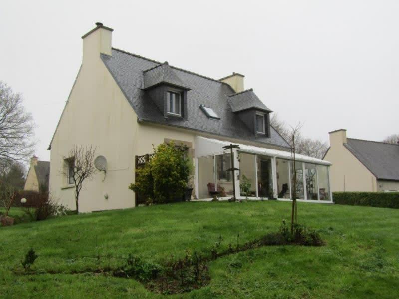 Vente maison / villa Botsorhel 149800€ - Photo 1