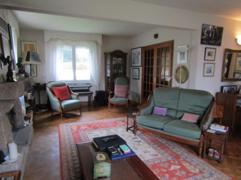 Vente maison / villa Botsorhel 149800€ - Photo 4