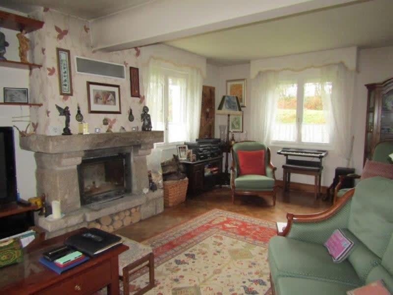Vente maison / villa Botsorhel 149800€ - Photo 5