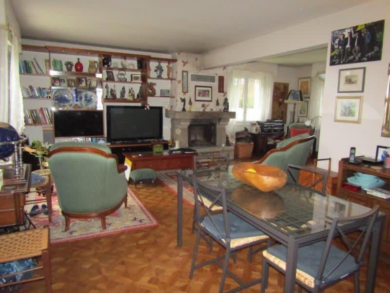 Vente maison / villa Botsorhel 149800€ - Photo 6