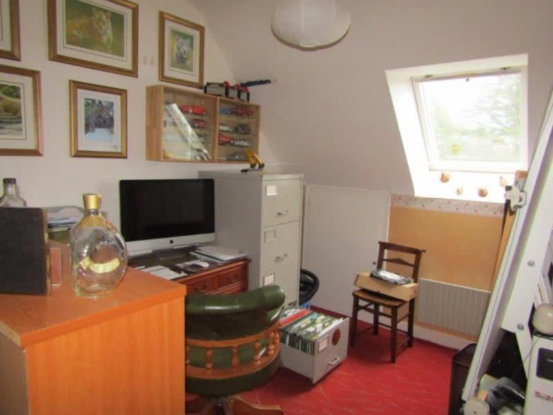 Vente maison / villa Botsorhel 149800€ - Photo 9