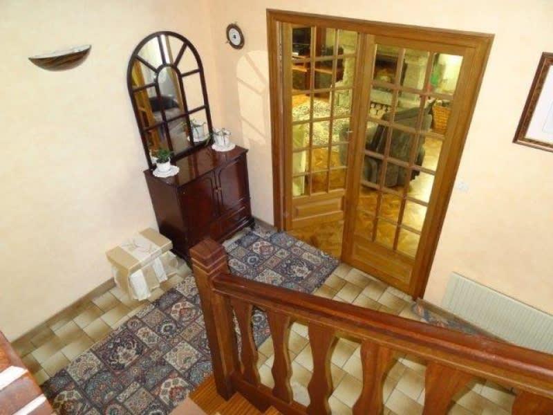 Vente maison / villa Botsorhel 149800€ - Photo 11