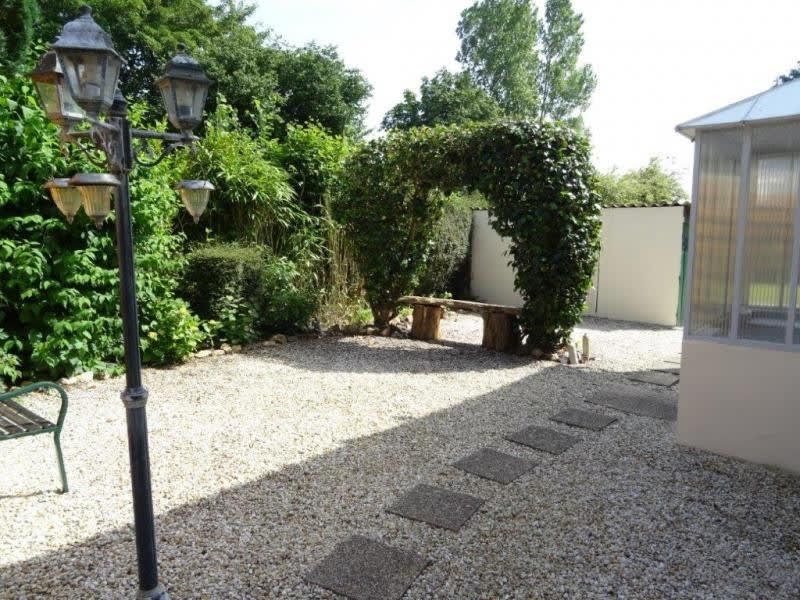 Vente maison / villa Plougonver 128 400€ - Photo 14