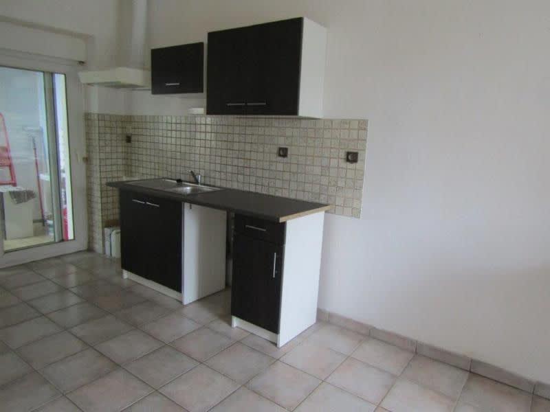 Sale house / villa Callac de bretagne 74900€ - Picture 4