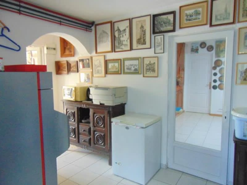 Vente maison / villa Kerpert 128 400€ - Photo 14