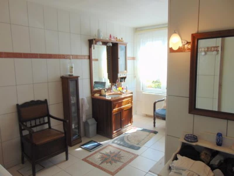 Vente maison / villa Kerpert 128 400€ - Photo 16