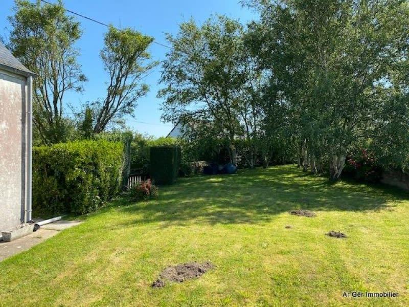 Vente maison / villa Plougasnou 265000€ - Photo 3