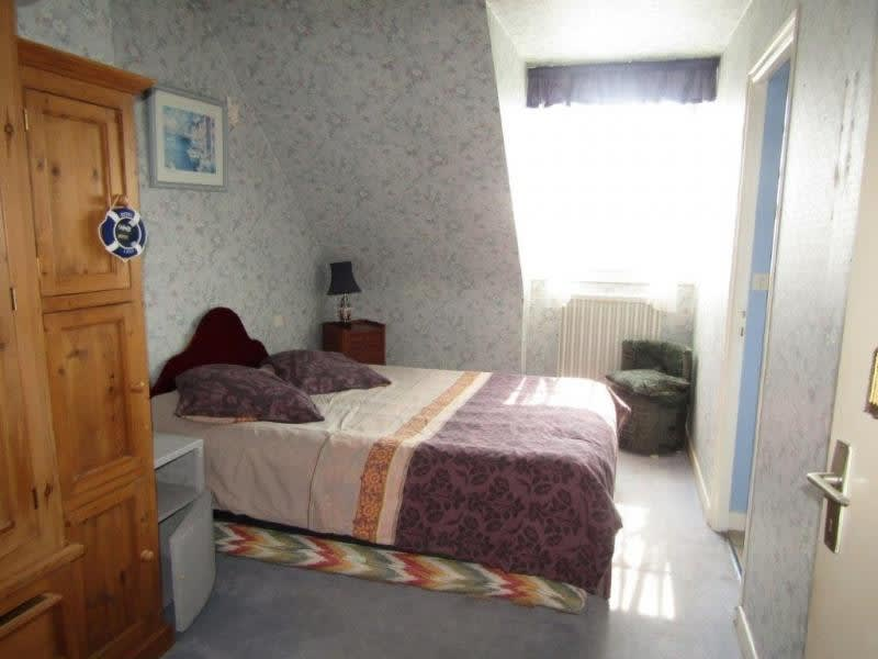 Vente maison / villa Callac de bretagne 123050€ - Photo 8
