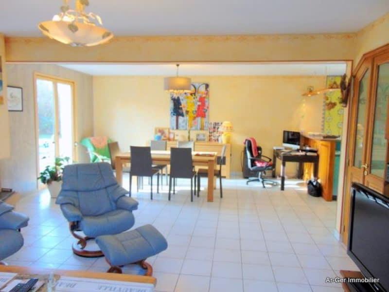 Vente maison / villa Bourbriac 229728€ - Photo 5