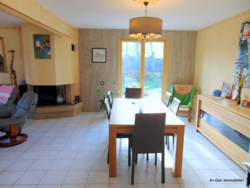 Vente maison / villa Bourbriac 229728€ - Photo 7