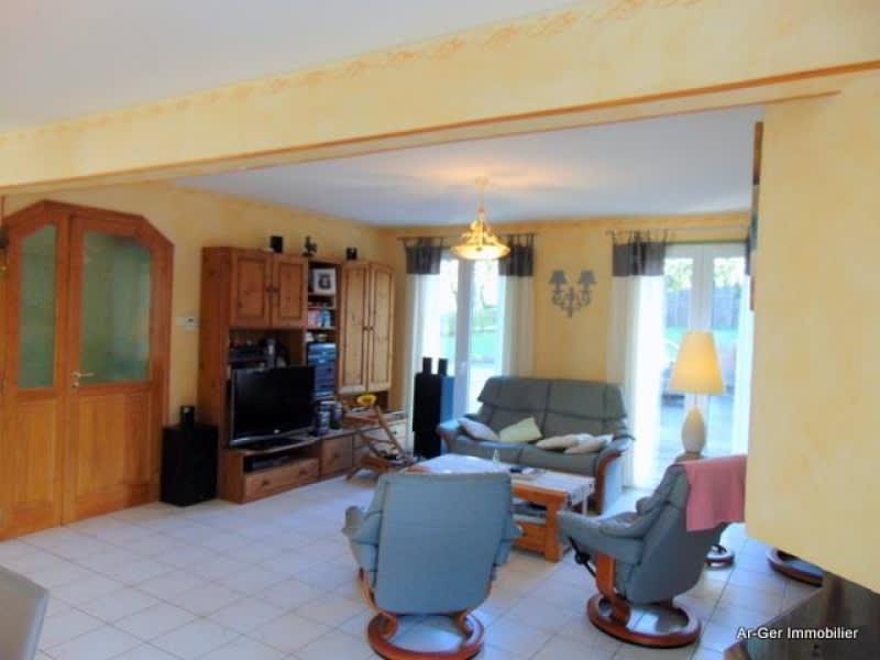 Vente maison / villa Bourbriac 229728€ - Photo 8
