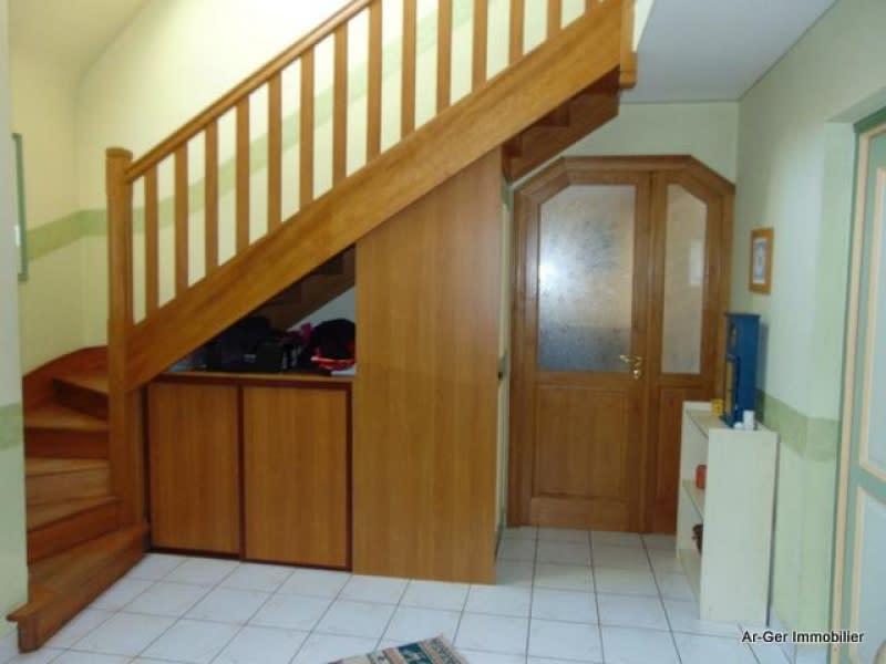 Vente maison / villa Bourbriac 229728€ - Photo 9