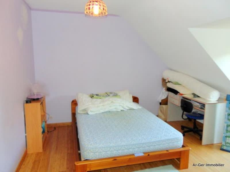 Vente maison / villa Bourbriac 229728€ - Photo 14