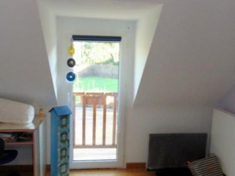 Vente maison / villa Bourbriac 229728€ - Photo 15