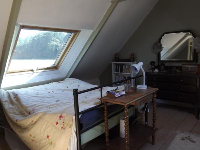 Vente maison / villa Bulat pestivien 144450€ - Photo 7