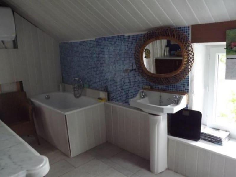 Vente maison / villa Bulat pestivien 144450€ - Photo 12