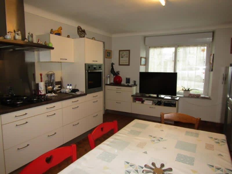 Vente maison / villa Senven lehart 160000€ - Photo 3