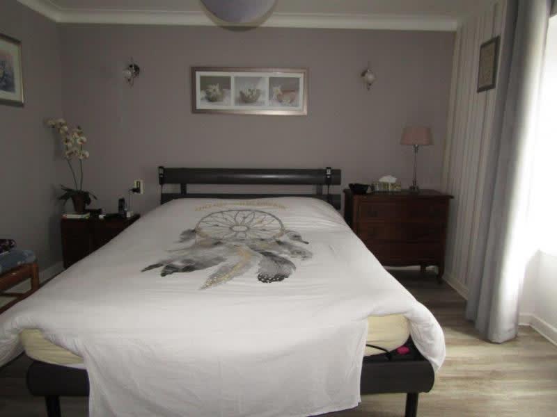 Vente maison / villa Senven lehart 160000€ - Photo 5
