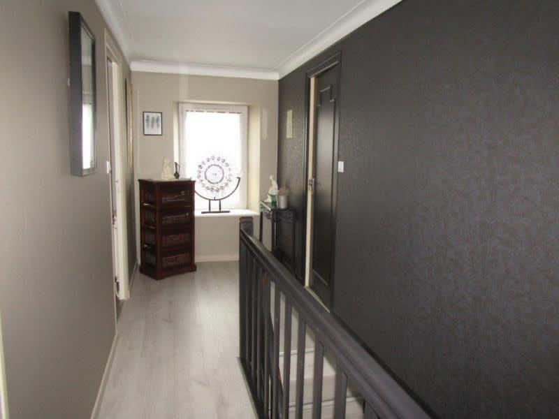 Sale house / villa Senven lehart 160000€ - Picture 7