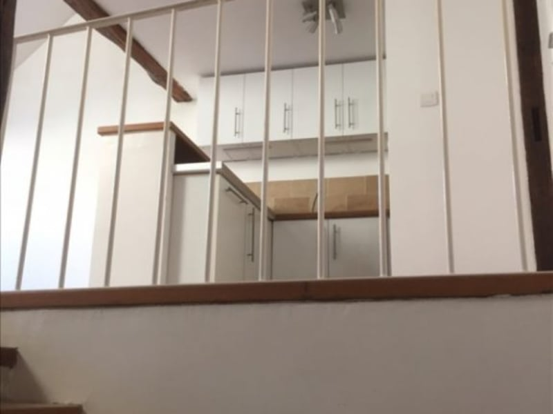 Location appartement St germain en laye 1600€ CC - Photo 5